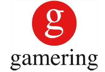 Gamering